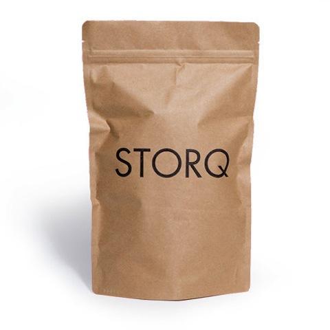 storq-bag