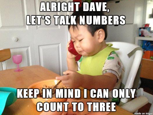 talk-numbers