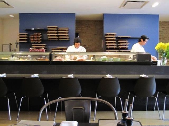 tank-sushi