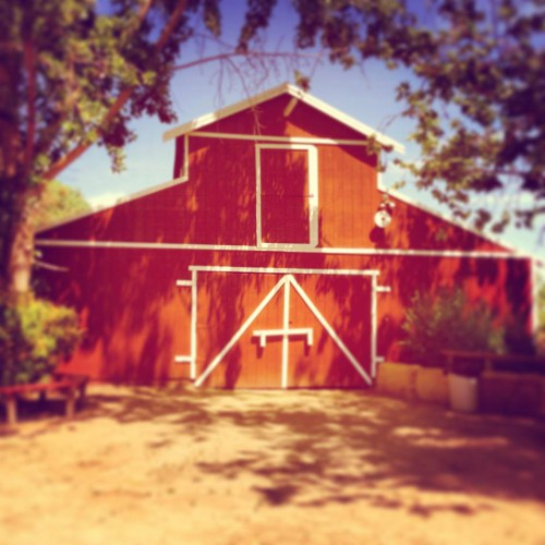 big_red_barn_farm