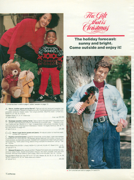 1990-mom-jeans-JC-Penny