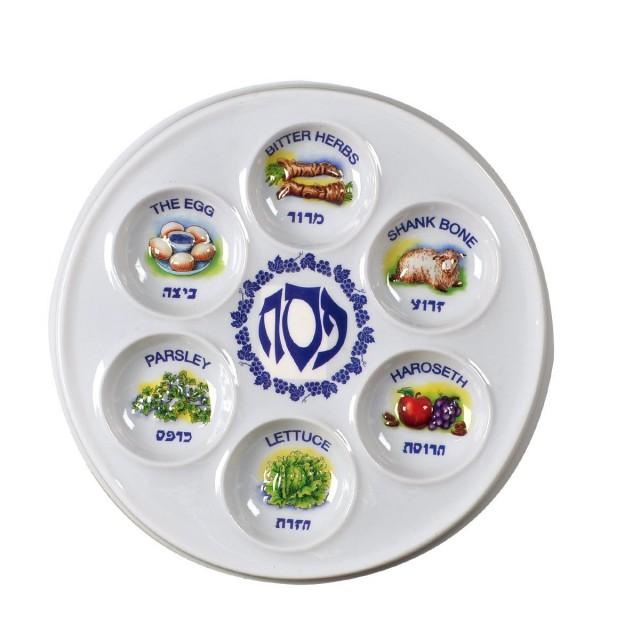 amazon-seder-plate