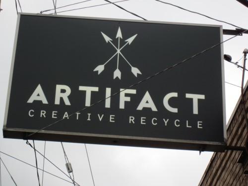 artifact2