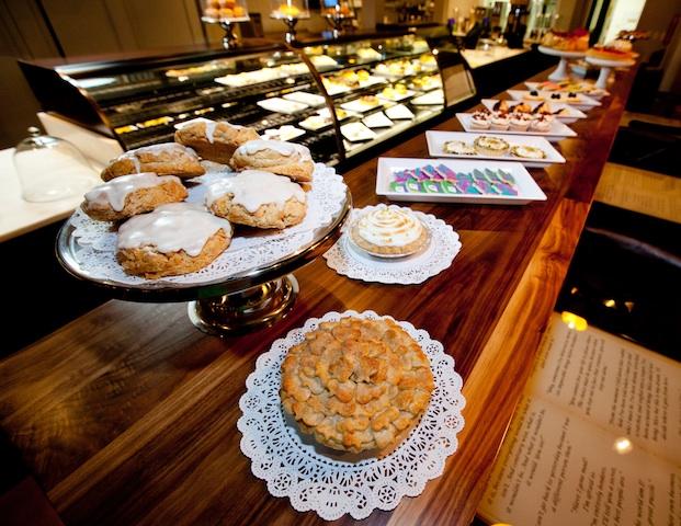 bakers-tale-food-general