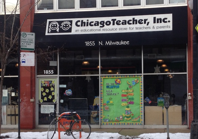 chicago-teacher-store-exterior