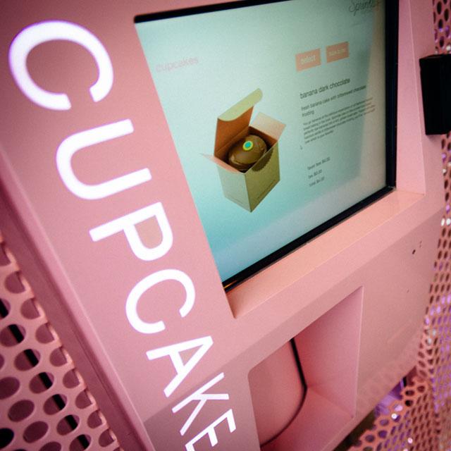 cupcake-atm-close