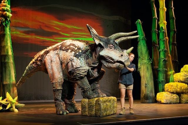 dinosaur-zoo-live