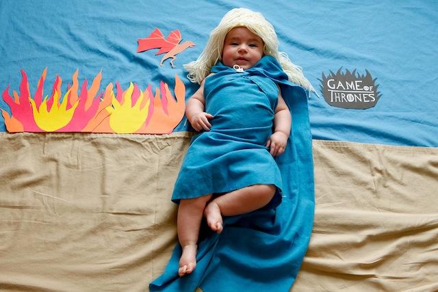 got-daenerys-baby-costume