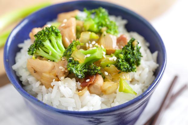 Honey-Garlic-Chicken-Broccoli-Stir-Fry-GI-365
