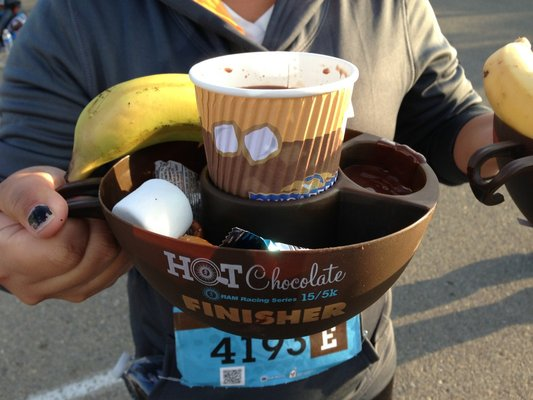 hot-chocolate-run-yelp