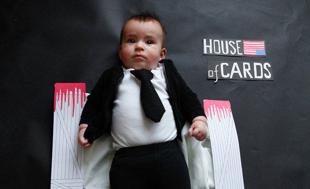 house-of-cards-baby-costume