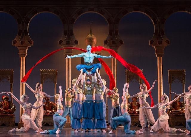 houston-ballet-alladin
