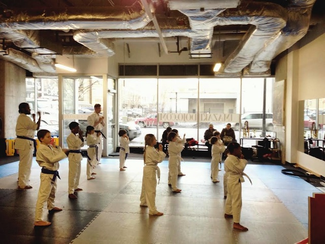 imazaki-karate
