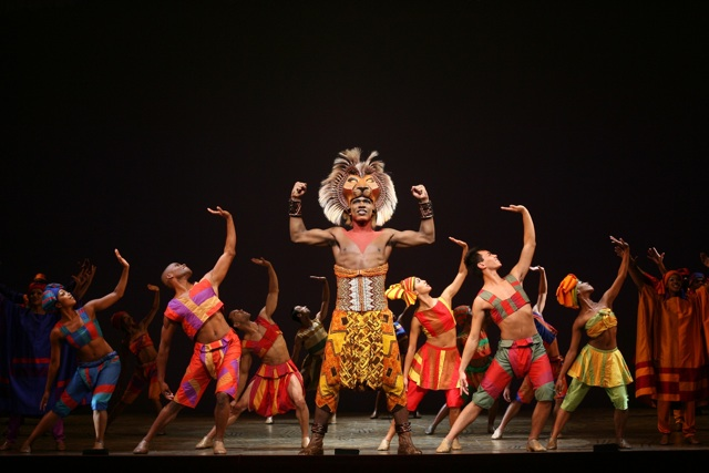 Lion King Simba Joan Marcus credit
