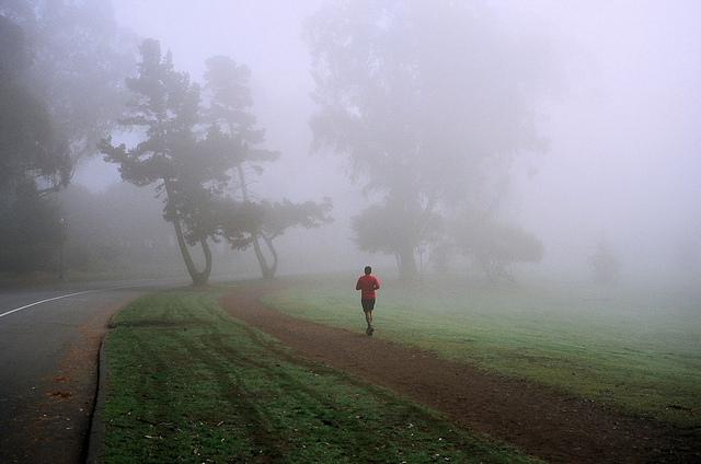 Golden_Gate_Park_runner