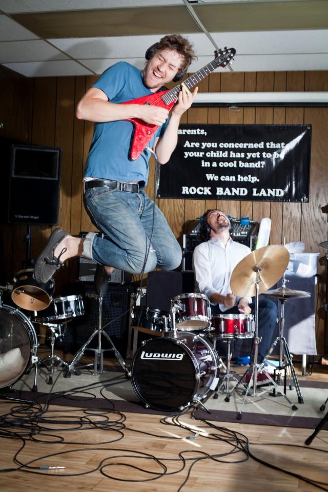 rock_band_land_brian_marcus
