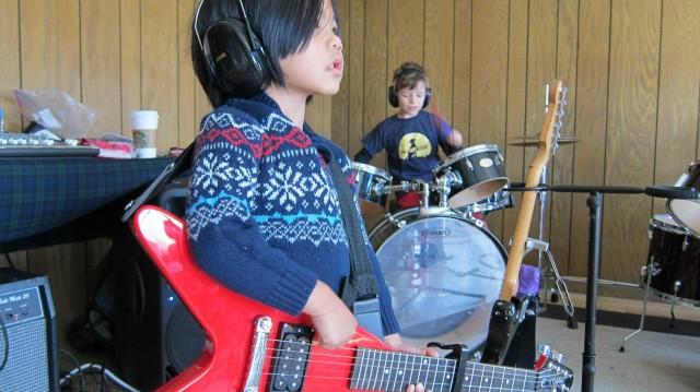 rock_band_land_1