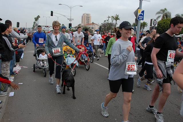 san-diego-fun-run