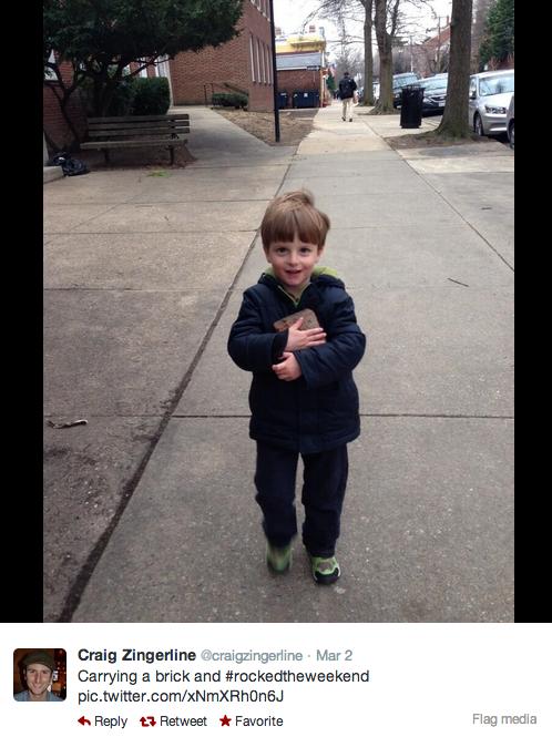 Screen Shot 2014-03-04 at 10.05.10 AM