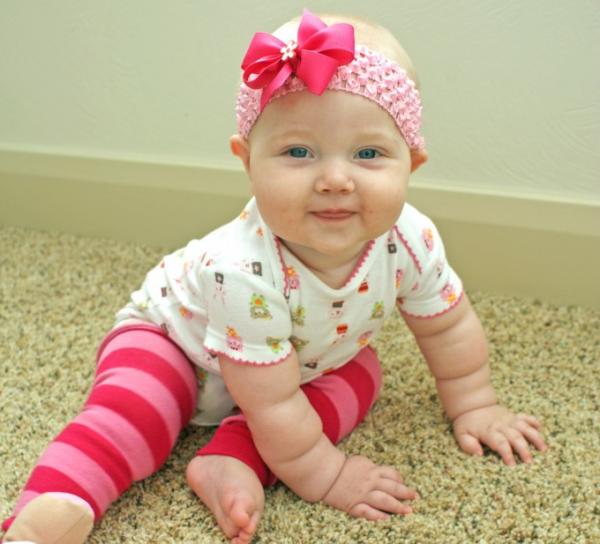 baby-leg-warmers