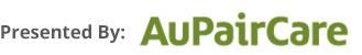 sponsoredby_aupaircare