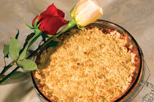 strawberry_apple_crisp