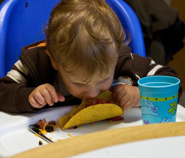 taco-kid-flickr