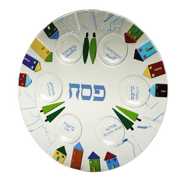 tamara-baskin-seder-plate