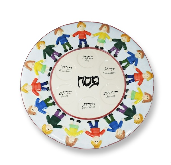 traditions-jewish-seder-plate