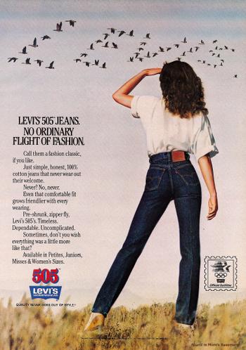 Vintage-Levis-Mom-Jeans-Ad