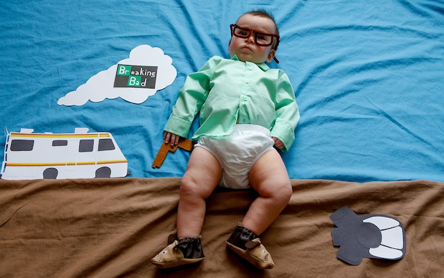 walt-white-viral-costume-baby
