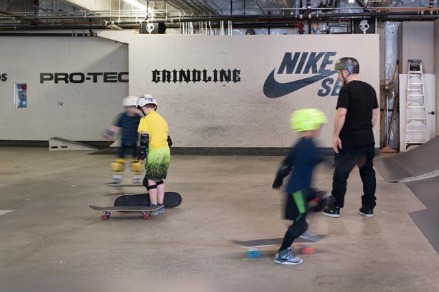 001_redtri-skateboard_