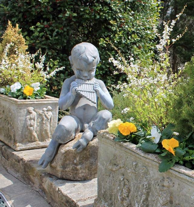 hillwood-estate-garden