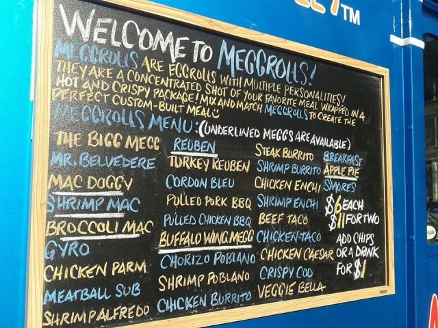 meggrolls-menu