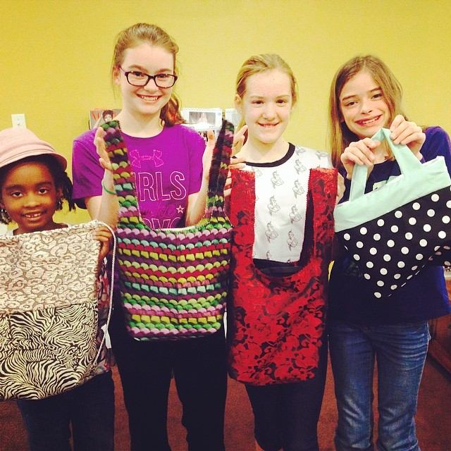 creative-youth-sewing