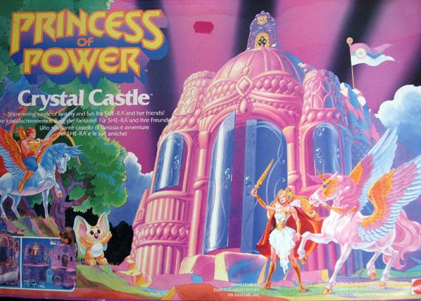 667714crystal_castle