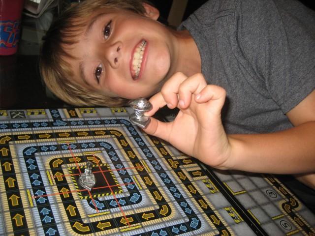 labyrinth-dc-game-shop