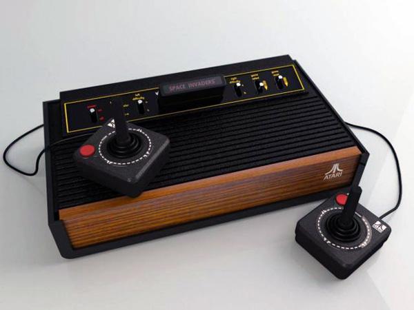 Atari 2600_sized
