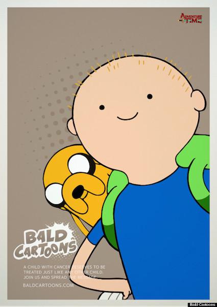 bald-cartoons-3