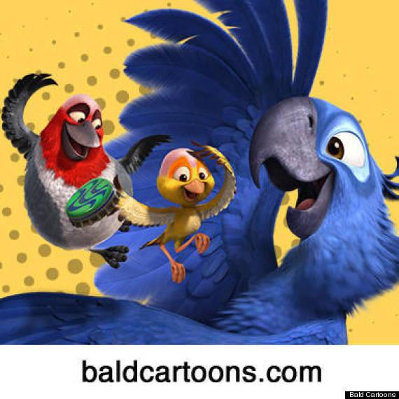 bald-cartoons-5