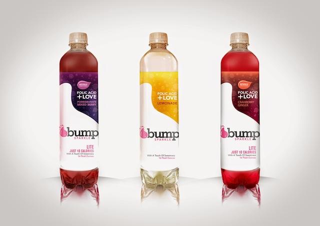 bump-water