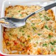 http://www.jocooks.com/main-courses/poultry-main-courses/chicken-veggie-pasta-casserole/