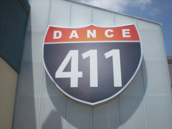 Dance411