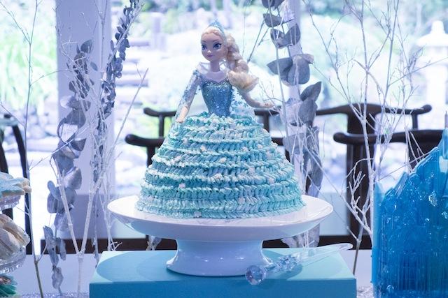 elsa-birthday-cake-frozen