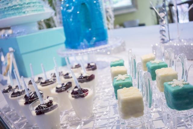 frozen-birthday-party-desserts
