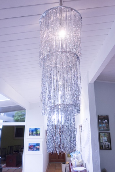 frozen-chandelier