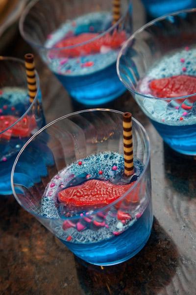 jello-fish-dessert