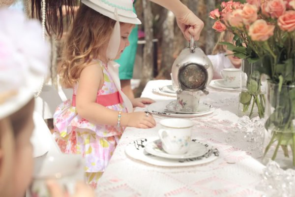 kid-drinking-tea-party