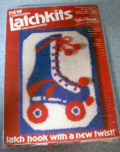 latch-hook-rugs-squaresvilleusa