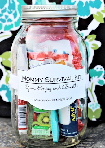 mommysurvivalkit_malloryandsavannah_classyclutter_DIYmothersday_mothersday_national_redtriycle